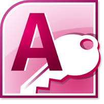 Microsoft Access tips: Print the record in the Form!
