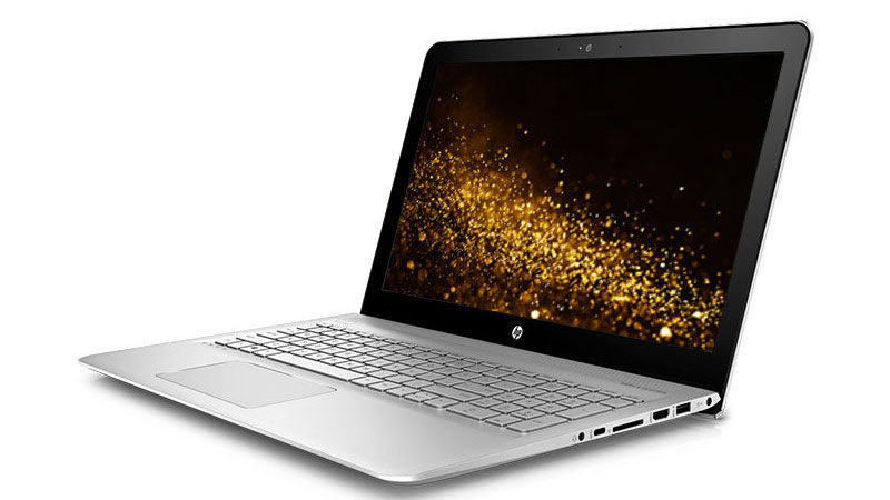 HP Recalls Over 100,000 Laptop Batteries, Here's How to Check Yours